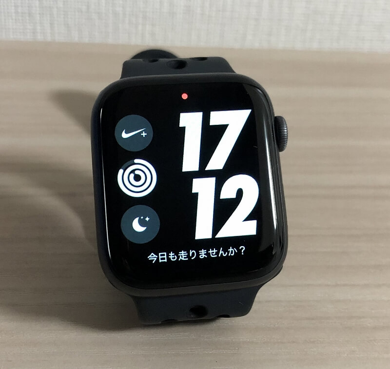 AppleWatch4-nike